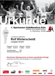 halbmarathon2009