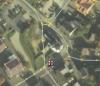 OpenStreetMap – Die Navikarte selbst in der Hand