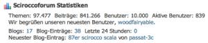 Bildschirmfoto 2013-01-26 um 14.08.42