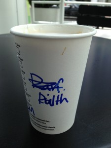 starbucks-name