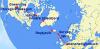 Vorbereitung auf das größte Abenteuer: Ein Flugzeug in die USA fliegen